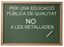 educacio-publica