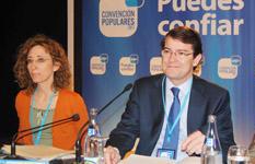 Elisa Chuliá culpa a las mujeres de la crisis