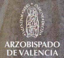 El Arzobispado de Valencia es responsable civil de abusos sexuales a dos menores