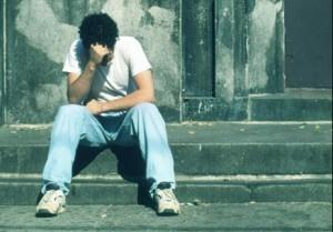 El gran fracaso de Wert: la FP se colapsa y deja sin plaza a miles de jóvenes