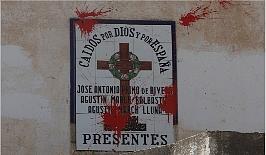 simbolosfranquistasg