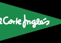 El_Corte_Inglés_logo
