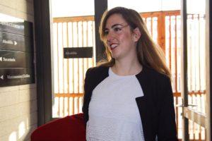 1459241897_177074_1459242474_noticia_normal_recorte1