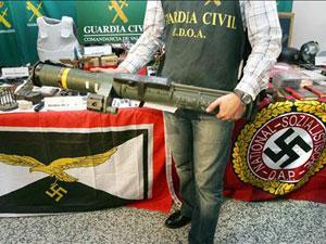GuardiaCivil_Pruebas_Nazis
