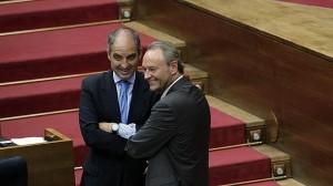 corrupción valencian