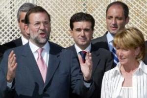 Mariano_Rajoy_Jaume_Matas_Francisco_Camps_Esperanza_Aguirre