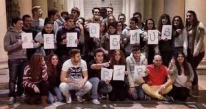 Los rectores se posicionan contra Wert en el caos de las becas Erasmus