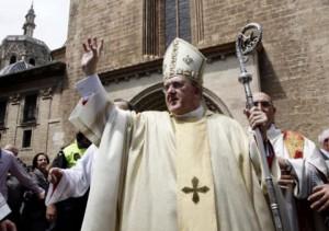 ArzobispoValencia