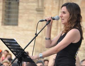 Beatriz-Garrote-presidenta-AVM3J_EDIIMA20131205_0737_5