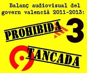 tv3-canal-9